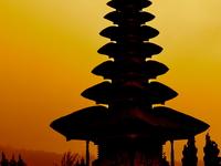 Authentic Bali Tour