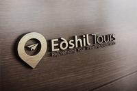 Edshiltours
