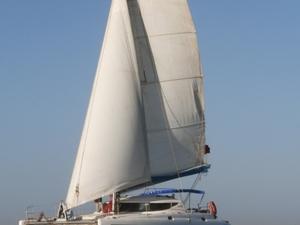 Half Day Sailing Adventure on Dakhla Bay Photos