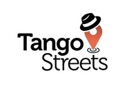 Tangostreets