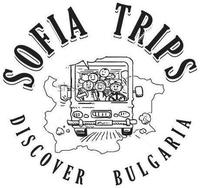 Sofia Trips