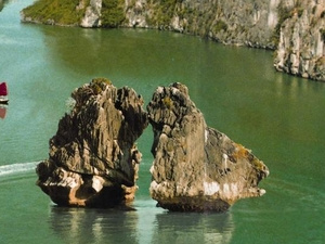 Halong Bay Full Day - Deluxe Tour Photos