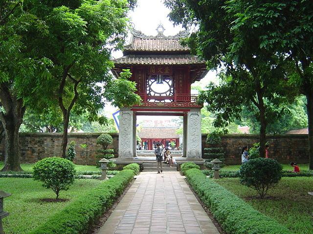 Vietnam Highlights Photos