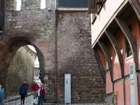 Plovdiv City Tour