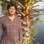 Nawshaadkhan91