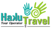 Haku Travel