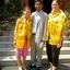 Krishna Shrestha