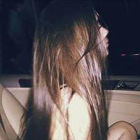 Ashley Yūji