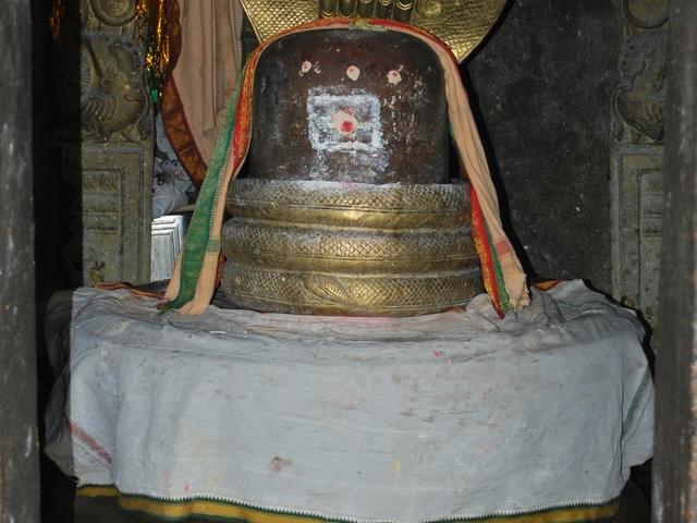 Madurai Day Tour Photos