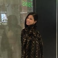 Winny Nguyen