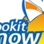 Bookit-now Travel