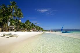 Boracay Hotel + EXPRESS Transfers + Island Hopping with Lunch Photos