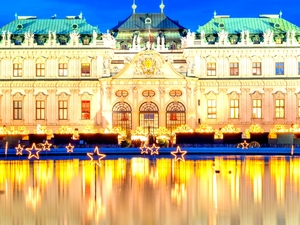 Christmas in Vienna - Small-Group Walking Tour Fotos