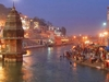 Haridawar to Rishikesh Tour