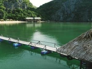 Vietnam Honeymoon Experience Photos