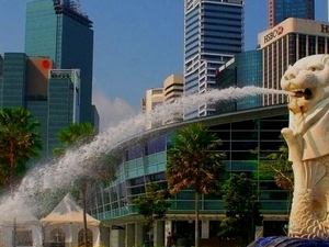 Malaysia and Singapore Tour Packages from Kochi Photos