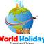 Worldholidayph