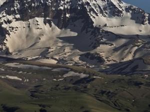 Daily Jeep-Hike Tour to Aragats Mountain Photos