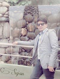 Sujan Pandey