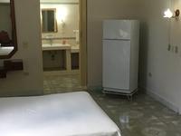 Hab Suite 1