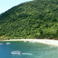 Cham Island Ong Beach