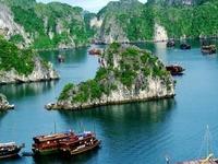 Discover Vietnam & Cambodia