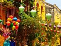 Danang Hoi An Vacation - Central Land Vietnam