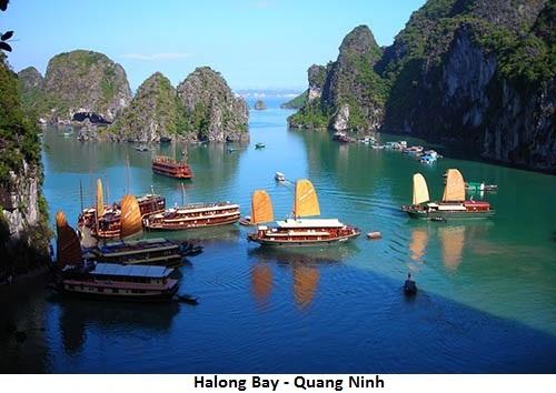 The Best Express Vietnam Photos