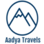 Aadya Travels