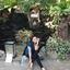 Danica Legaspi