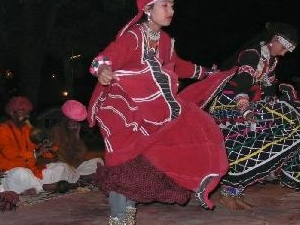Jaisalmer Packages New Years Offer Fotos
