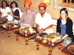 Chokhi Dhani Jaipur Dinner Packages Photos