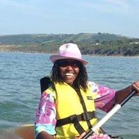 Esther Kangau