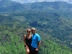 Enchanting Sri Lanka Tour Photos