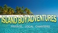 Islandboyadventures