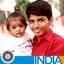 Shubham Patel