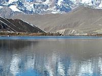 Tilicho Lake Trekking - World's Highest Lake