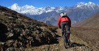 Ram Gurung