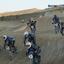 Minoan Athletic Camp
