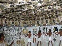 Real Llife Egypt