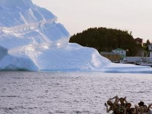 Maritime and Newfoundland Tour Photos