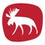 Moose Travel Network