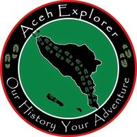 Aceh Explorer