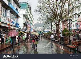 NATURE. ADVENTURE. Gangtok 2N + Pelling 2N Fotos