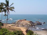 Beautiful Goa 5 1557594