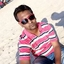 Preet Patel