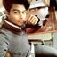Syed Aziz
