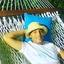 Hassan Nour