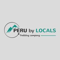 Perubylocals