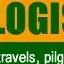 Aerologistics & Travels Ltd